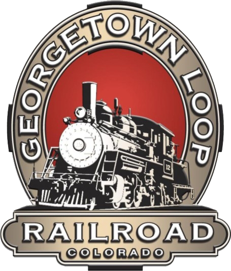 georgetown loop logo